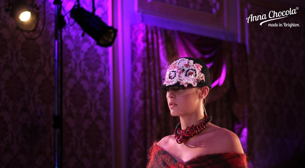 141018-web-anna-chocola-brighton-milliner-hats-brighton-fashion-week-15
