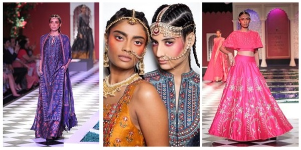 anita-dongre-india-couture-week-runway-bridalwear