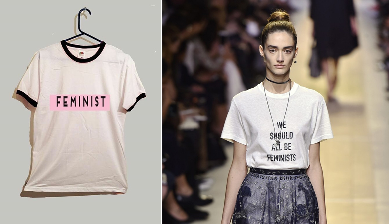 10-easy-ways-to-be-stylish-in-2017-top-fashion-trends-2017-politic-slogan-tops-fashion-trend