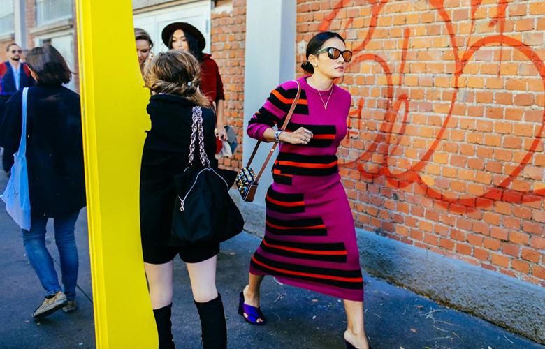 05-phil-oh-milan-street-style-spring-2016