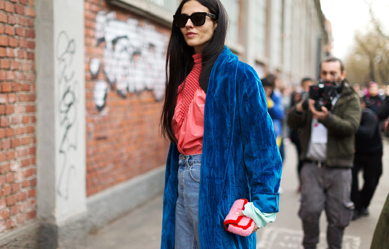 hbz-street-style-trends-fall-2016-robe-time-06
