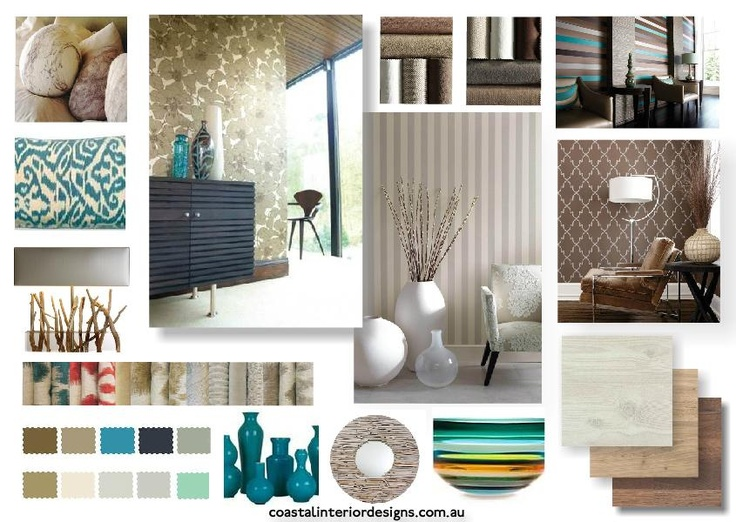 mood board interior design – creative interior designing ideas