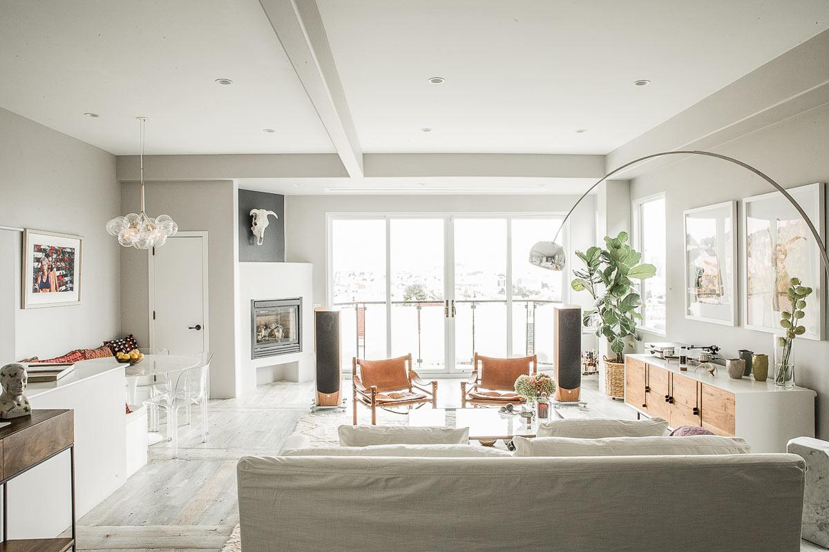 interior designers in san Francisco – best interior designers