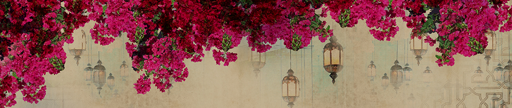 Marshalls wall coverings – Marshall wallpaper