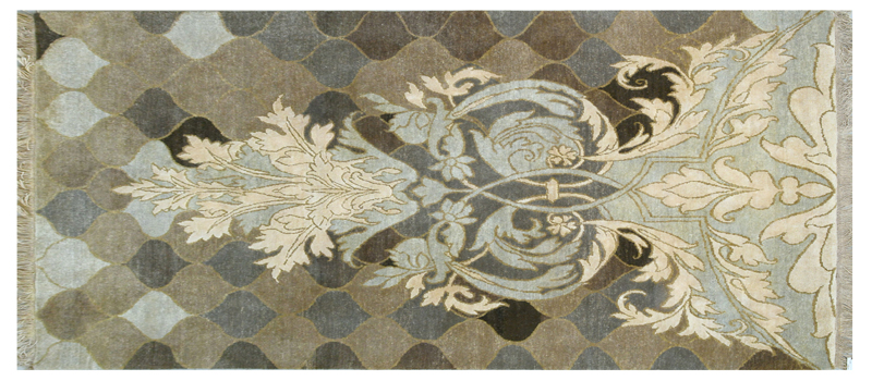 cocoon-fine-rugs-varun-bahl-collection-multi-wool-silk