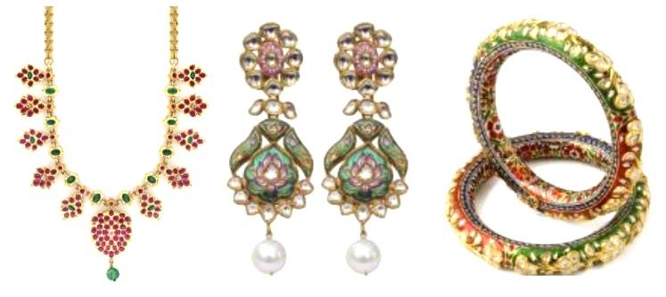 119342d1308413669-temple-jewellery-designs-8
