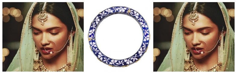 deepika-padukone-in-uncut-mang-tika-and-pearls-nose-ring