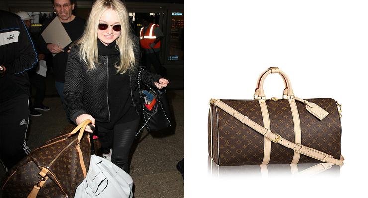 louis-vuitton-celebrity-luggage-lug0716