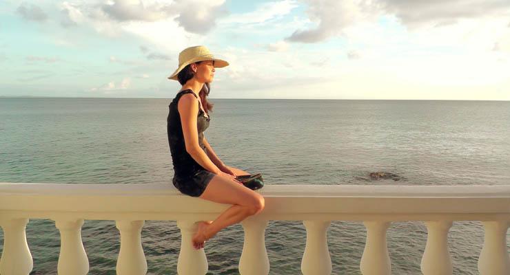wear in Puerto Rico