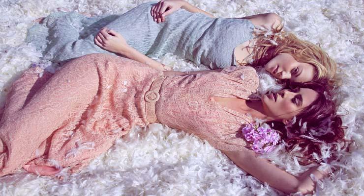 fashion editorial photography – fashion editorial photographer