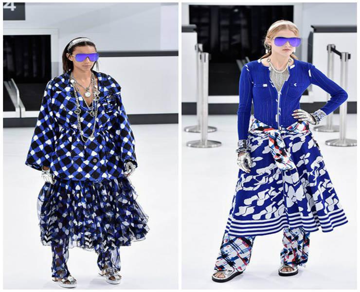 paris-fashion-week-chanel-show-spring-summer-2016-7