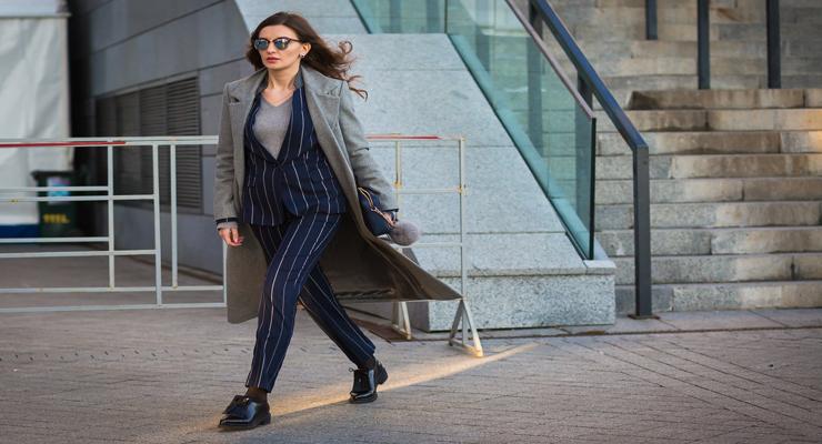 Kiev fashion week fall 2016 fashion shows