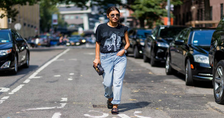 street style 2017 spring graphic tees for men