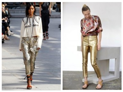metallics-trousers-isabel-marant-s-16-voguecom-_arc0762