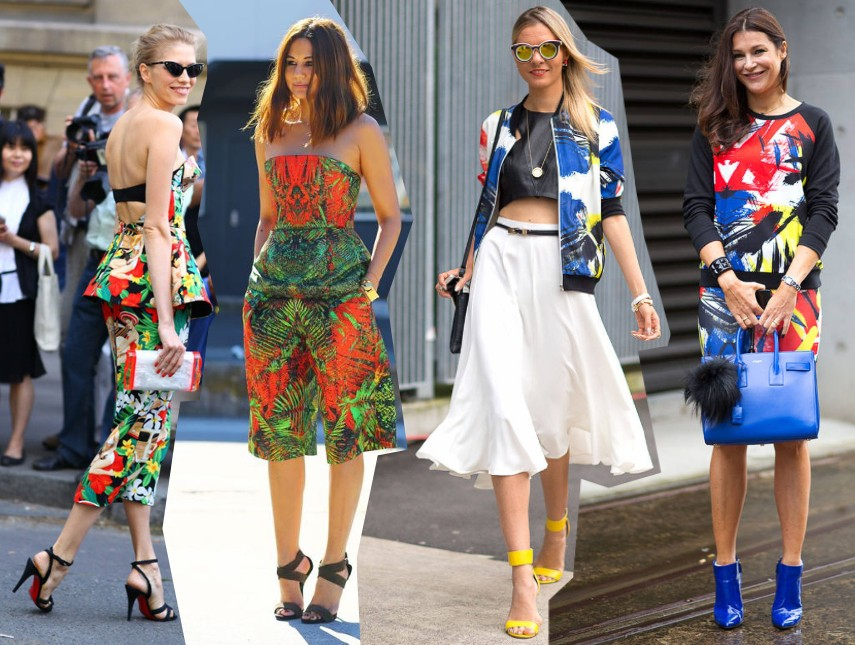 tropcial-print-outfits-fashion-blog-bloggers-wearing-palm-print-streetstyle