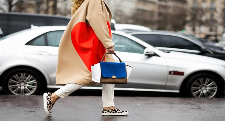shotbygio-george-angelis-elina-halimi-paris-haute-couture-fashion-week-spring-summer-2015-street-style-2102