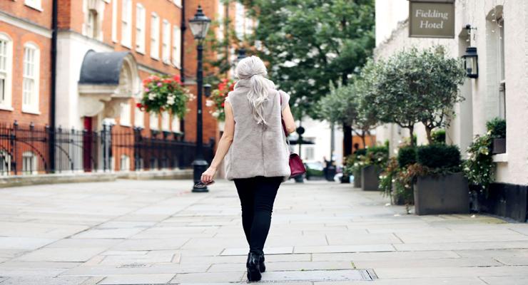 inthefrow-london-fashion-week-420