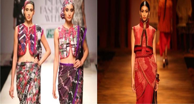 jacket-style-saree_collage-copy-1