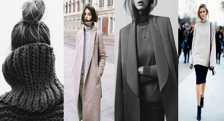 turtleneck-fashion_must-have-in-winter__different-ways-to-style-turtleneck