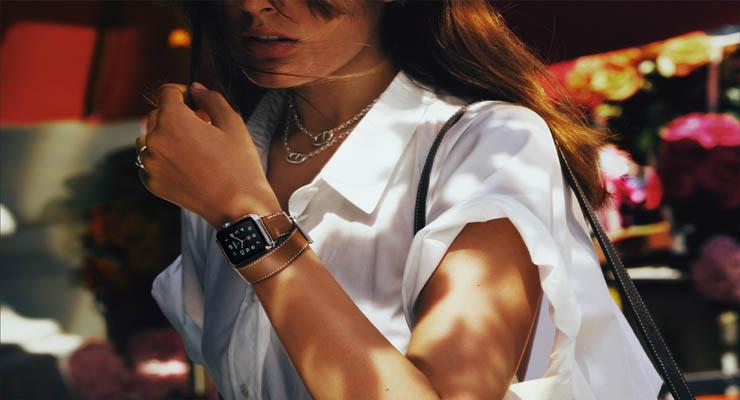 fashion-apple-watch-shot