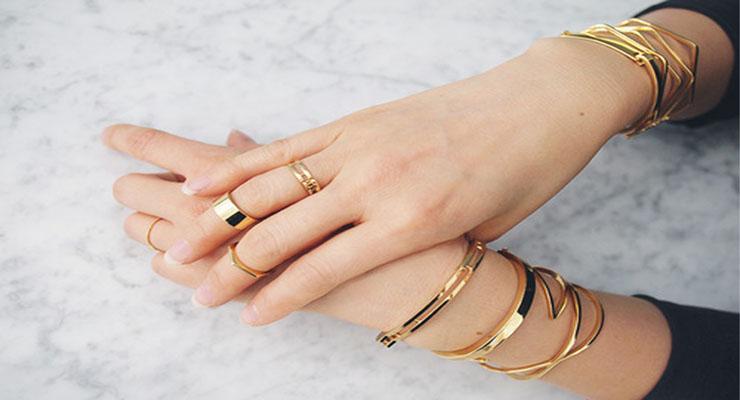 dainty-jewelery_1
