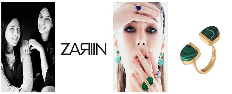 zariin-indian-designer-jewelry-online-store-singapore
