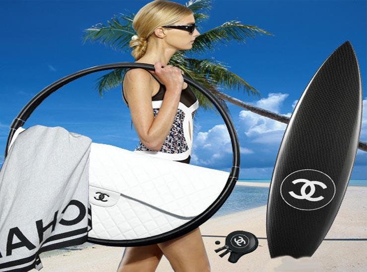 chanel-hula-hoop-beach-bag-paris-fashion-week-spring-summer-2013