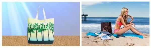 best-beach-bags-2016