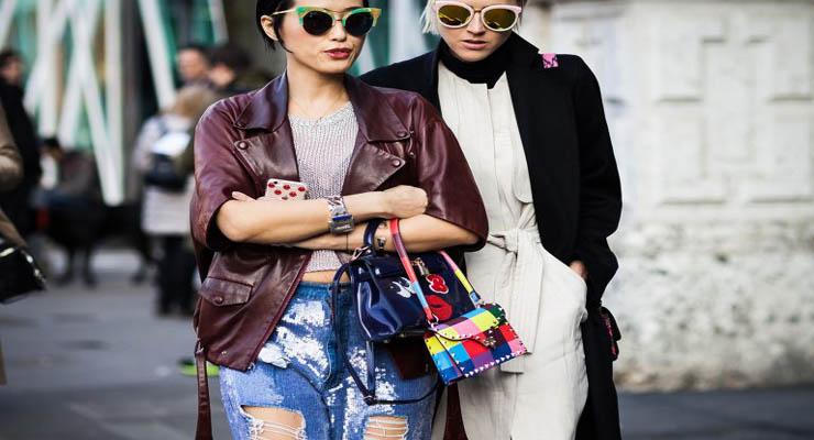 shotbygio-george-angelis-beau-hemm-linda-tol-milan-fashion-week-fall-winter-2015-2016-street-style-3555-768x512