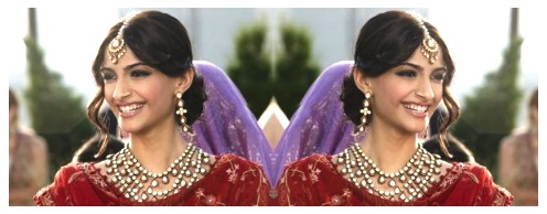 125590-sonam-kapoor-in-the-movie-thank-you