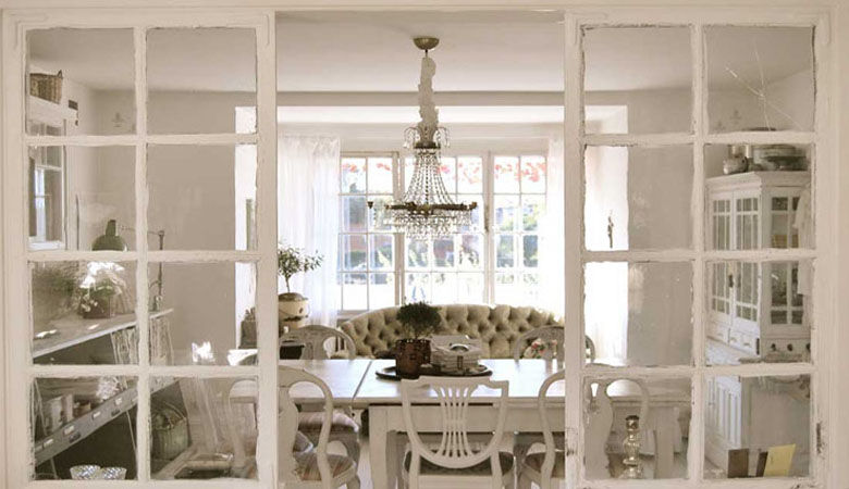 classic-home-decor-pictures-inspiration