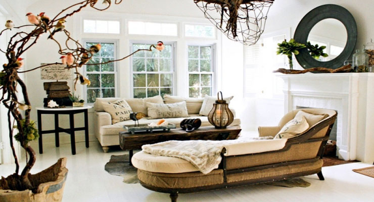 country-style-interior-design-modern-home-in-florida-0-634-jpeg
