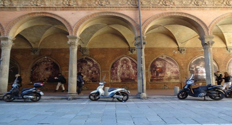 Travel to Bologna Italy – Indulgence in Bologna Italy