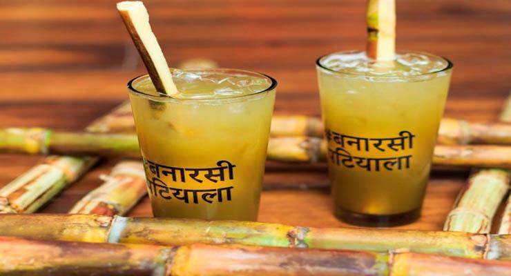 social delhi hauz khas