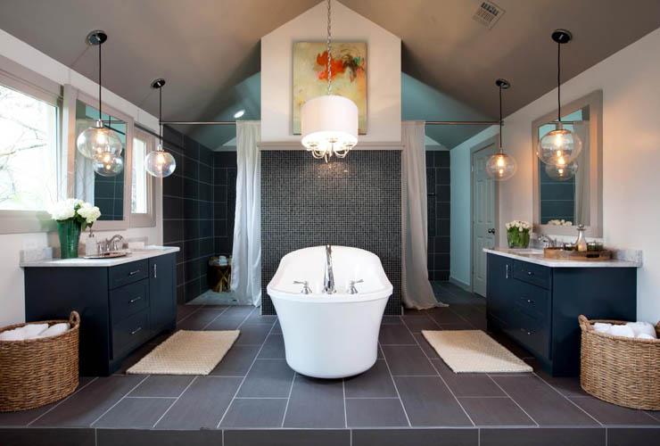 helbr205h_open-bathroom-after-jpg-rend-hgtvcom-1280-960