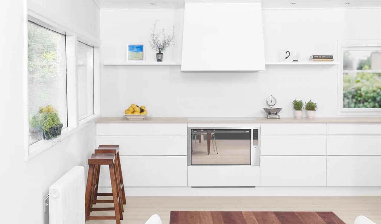clean-white-kitchen-design