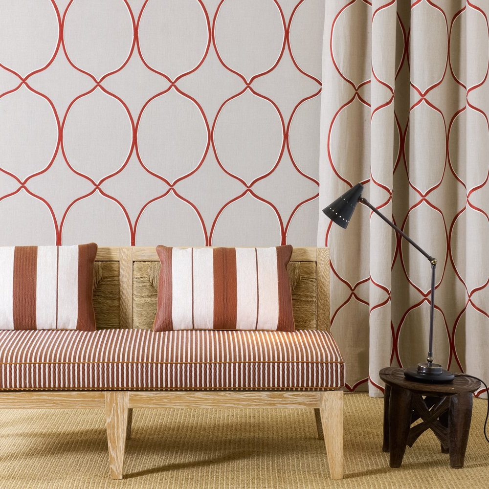 dedar-fabric-and-wall-covering-4305