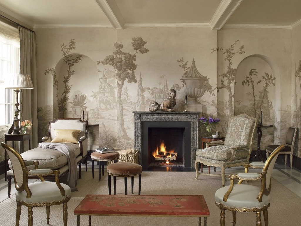 inexpensive-wall-covering-ideas