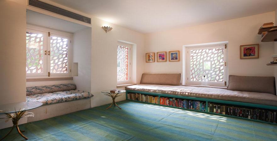 28-kothi-guesthouse-jaipur-05
