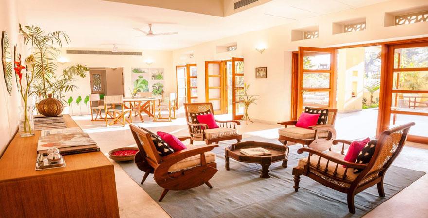 28-kothi-jaipur-india-reception-xxlarge