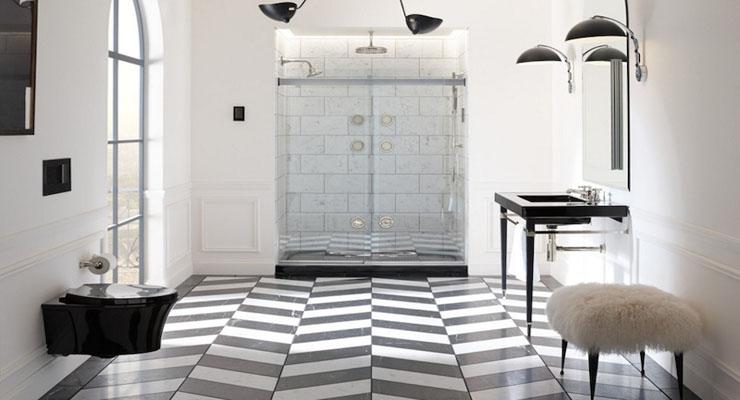 geometric-flooring