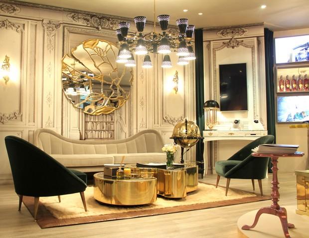 modern living room designs 2016