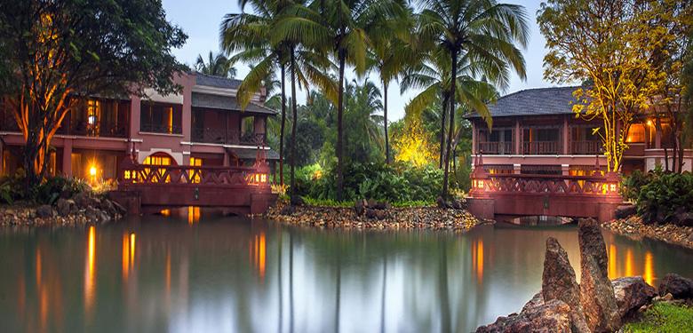 park-hyatt-goa-resort-and-spa-p184-lagoon-evening-1280x427