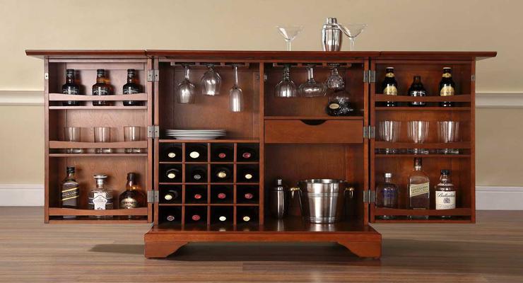 liquor-cabinets-furniture