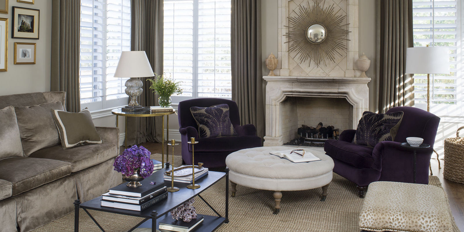2016 home decor trends – 2016 design trends for house