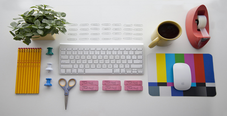 neat-and-tidy-desk11