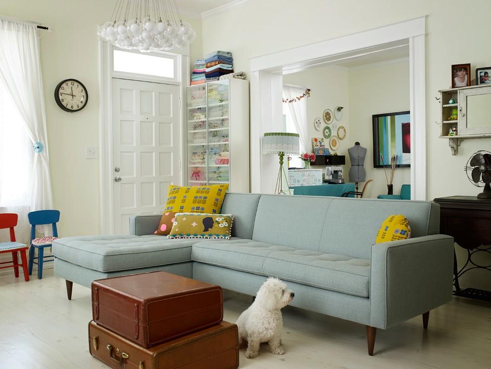 superb-sofa-chicago-method-atlanta-eclectic-living-room-image-ideas-with-atlanta-blue-blue-kids-chair-chairs-chandelier-clock-cluster-pendant-light-decatur-dog-door