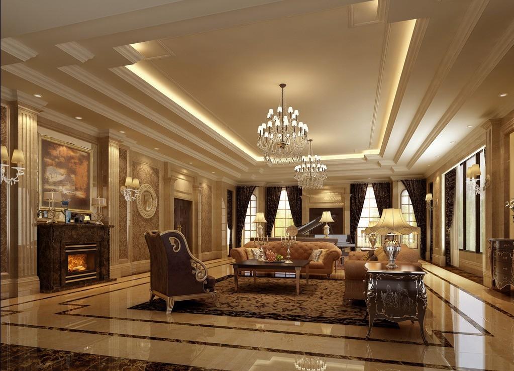home-lighting-designer-orginally-luxury-lighting-sofa-living-room-interior-design-3d