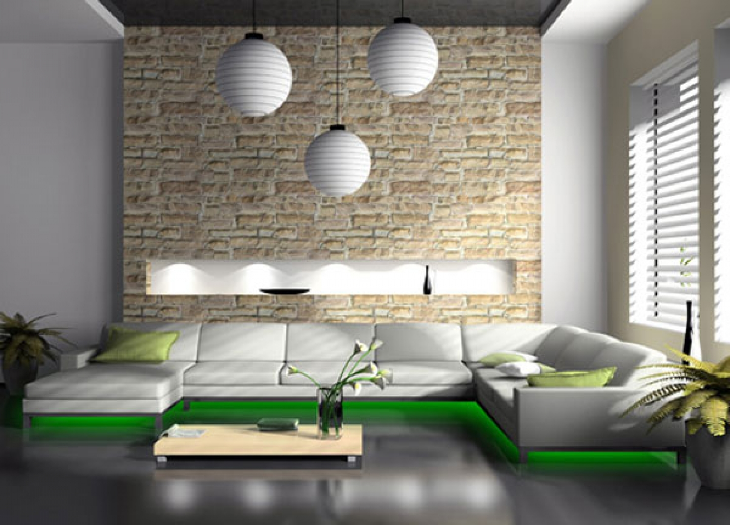 lamps-for-bright-interior-design-lighting-decor-for-designing-my-living-room-pictures-for-living-room-design-liv-on-interior-lamp-design