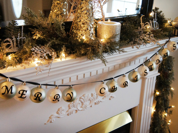 original_katrina-giles-holiday-mantel-banner_s4x3_lg